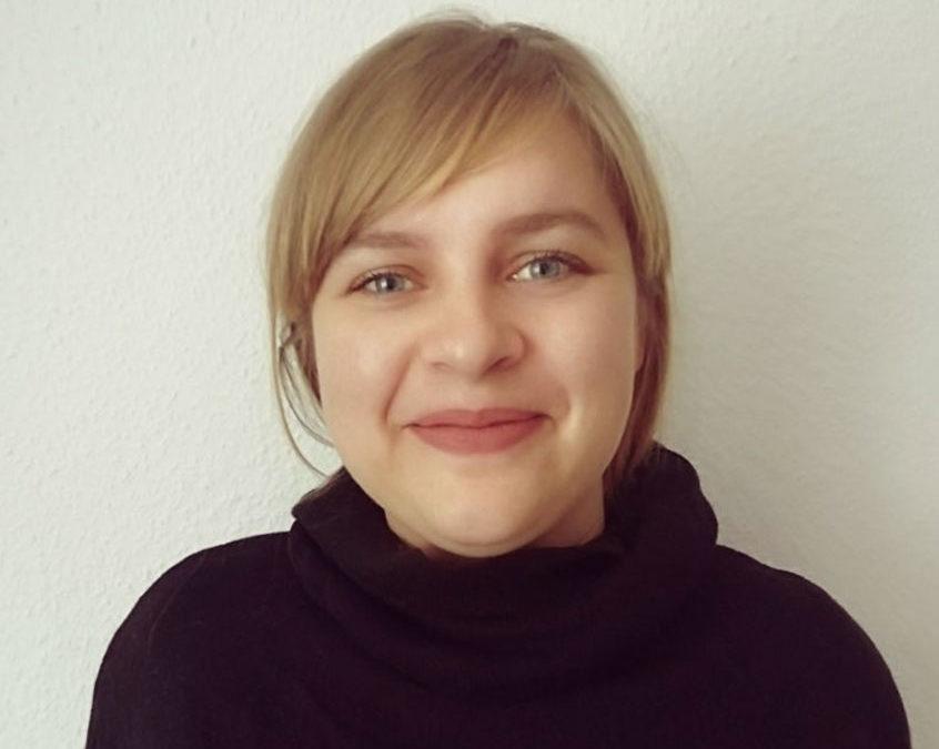 Wechsel in der Interkulturellen Projektarbeit